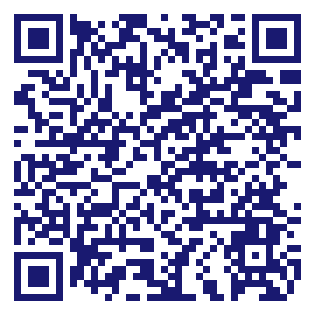 QR-Code for Edinburg Plumbing