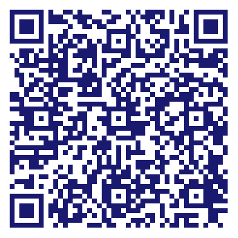 QR-Code for Edisto Island Serpentarium