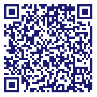 QR-Code for Edmond C Evans Iii