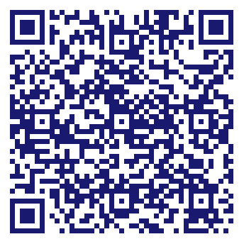 QR-Code for Edmond Family Counseling