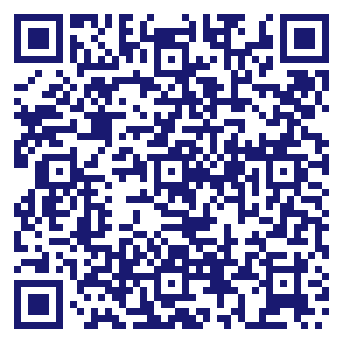 QR-Code for Edmunds County Equalization