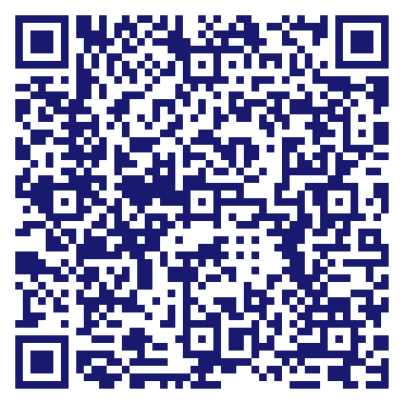 QR-Code for Edmunds County Register-deeds