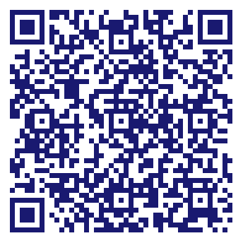QR-Code for Edmunds County Sheriffs Ofc