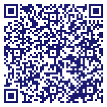 QR-Code for Edmunds Excvtg & Bldg Contr