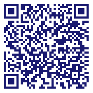 QR-Code for Ednas Cleaning Svc