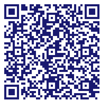 QR-Code for Edrington Construction Co