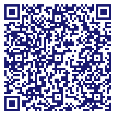 QR-Code for Eds Canoe & Boat Parts LLC