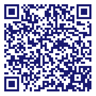 QR-Code for Eds Cleaners