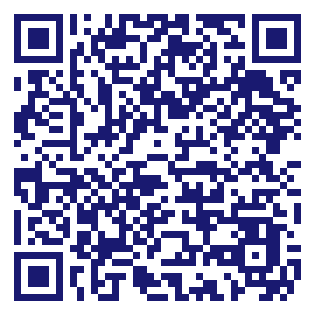QR-Code for Eds Electric Inc