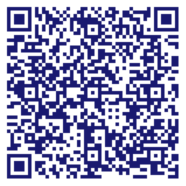 QR-Code for Eds Precision Hardwood Floors
