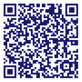 QR-Code for Eds Shade Tree Repair