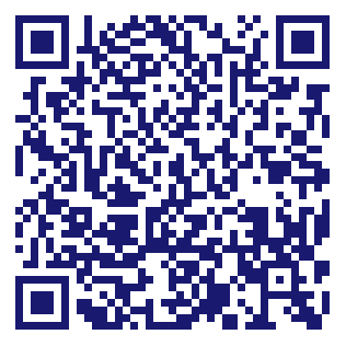 QR-Code for Eds Supply