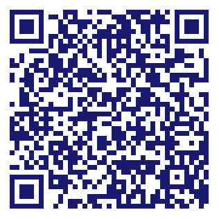 QR-Code for Eds Welding Supply