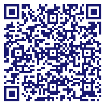 QR-Code for Educated Search Restoration
