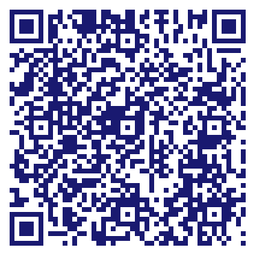 QR-Code for Education Dept Federal Asstnc