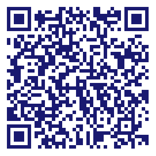 QR-Code for Education Dept