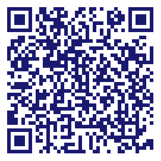 QR-Code for Education Minnesota