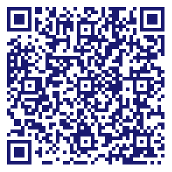 QR-Code for Education Resource Ctr