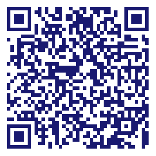 QR-Code for Education Station