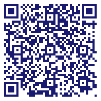 QR-Code for Educational Day Care Center