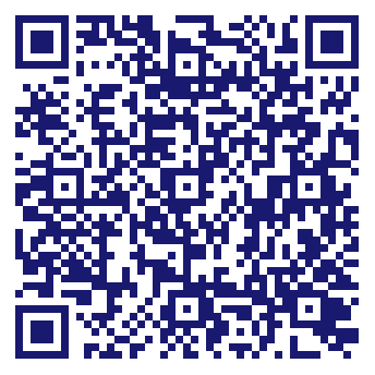 QR-Code for Educational Opportunities