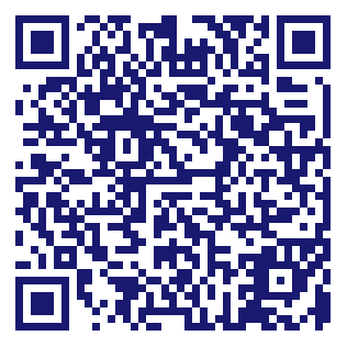 QR-Code for Educational Solutions