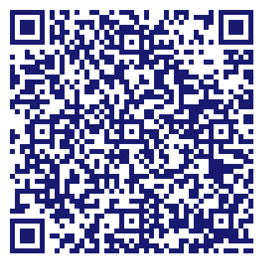 QR-Code for Edward A Garmatz Court House