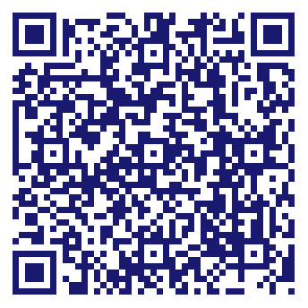 QR-Code for Edward Arthur Jewelers