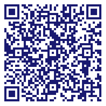 QR-Code for Edward D. Magauran, AAL