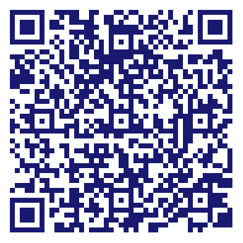 QR-Code for Edward Daniel Farm Office