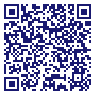 QR-Code for Edward H Long