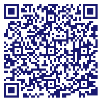 QR-Code for Edward Johnson Roofing Co
