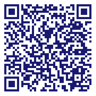 QR-Code for Edward Jones 07897