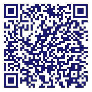 QR-Code for Edward Jones 09514