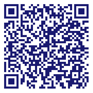 QR-Code for Edward Jones 13452