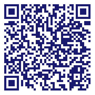 QR-Code for Edward Jones Co