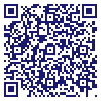 QR-Code for Edward Jones Investments