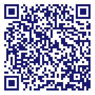 QR-Code for Edward Jones