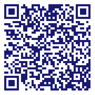 QR-Code for Edward M. Logan, DDS