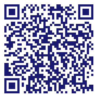 QR-Code for Edward Persons