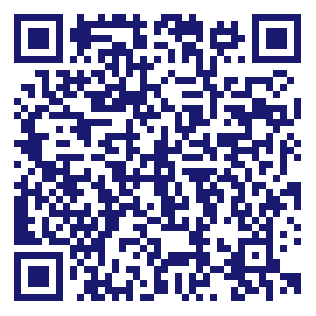 QR-Code for Edward Slayton