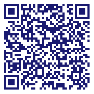 QR-Code for Edward Spanel
