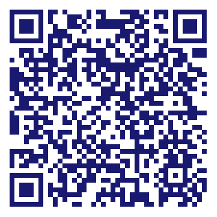 QR-Code for Edward T Ryan
