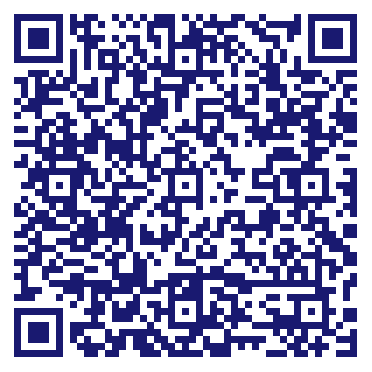 QR-Code for Edward & Elyse Rogers Family f