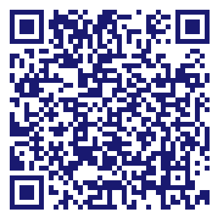 QR-Code for Edwards Barber Shop