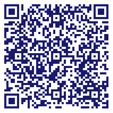 QR-Code for Edwards Carpet & Floor Center