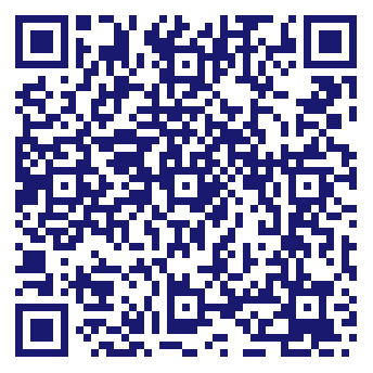 QR-Code for Edwards Electronics Svc