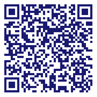 QR-Code for Edwards Floral