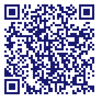QR-Code for Edwards Grocery