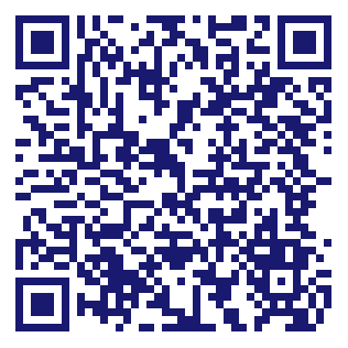 QR-Code for Edwards Insurance